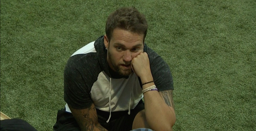 BB21-Live-Feeds-0812-PM-7