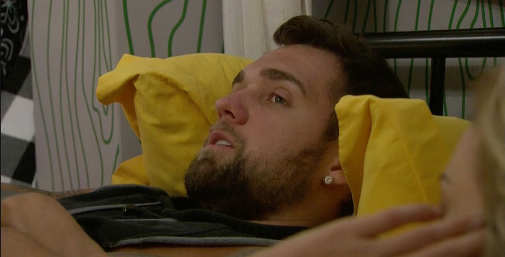 BB21-Live-Feeds-0813-PM-2