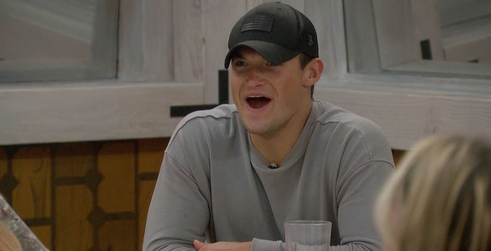 BB21-Live-Feeds-0813-PM-5