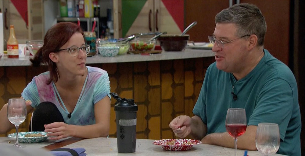 BB21-Live-Feeds-0813-PM-6