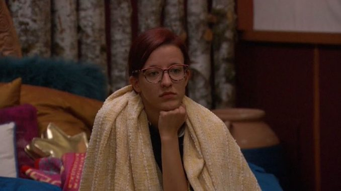 Big Brother Network – Big Brother 21 Spoilers, Results, and