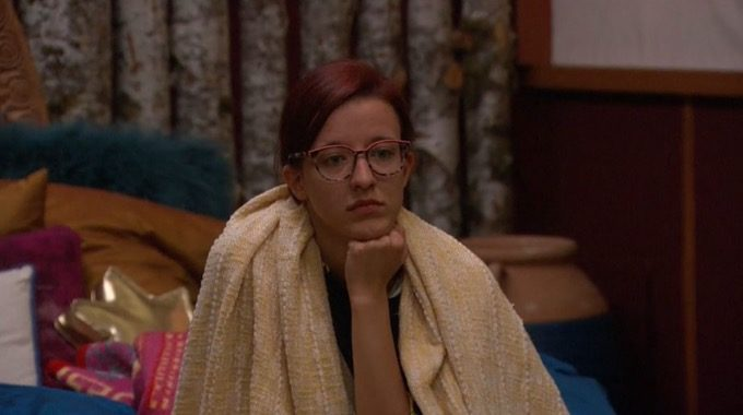 Big Brother 21 Live Feeds: Power of Veto Plans for Week 11