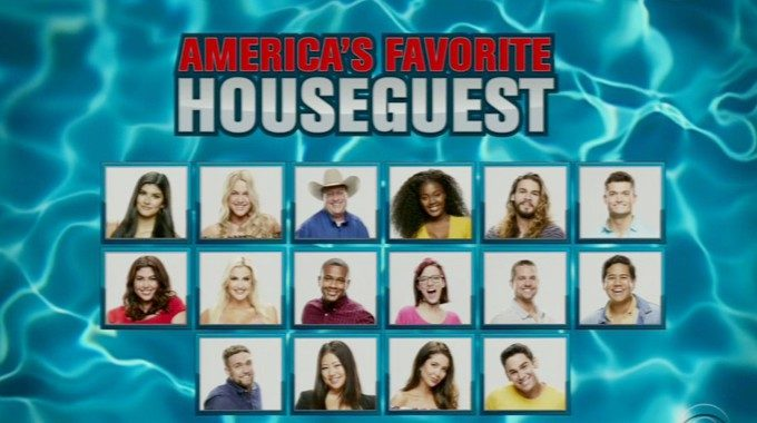 Vote for AFP on Big Brother 21