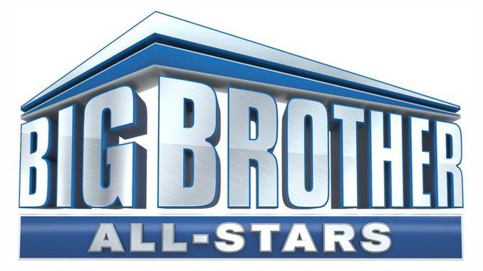 Big Brother 22 All-Stars on CBS