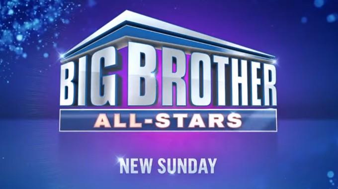 Sunday on Big Brother 22