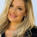 Janelle Pierzina on Big Brother