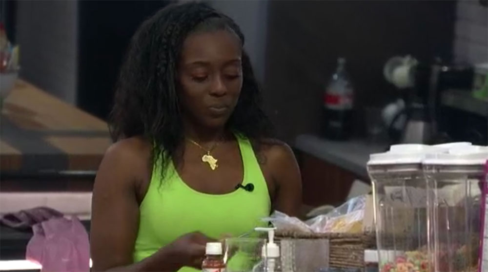 BB22-Live-Feeds-0917-PM-1 - Big Brother Network
