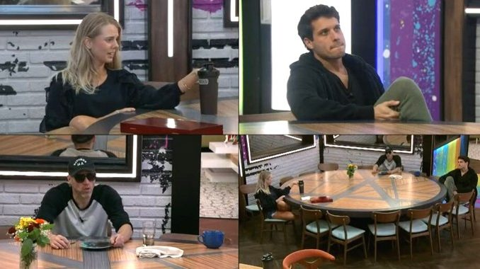 Final 3 on BB22