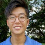 Derek Xiao on Big Brother 23