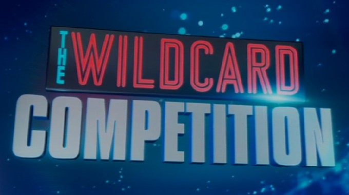 Wildcard Competition spoilers