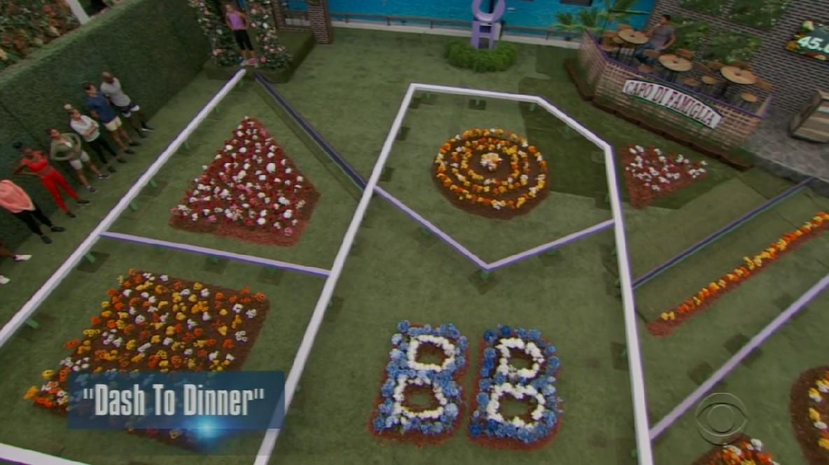 bb23-epi19-hoh-02