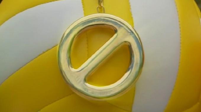 Veto medallion on Big Brother