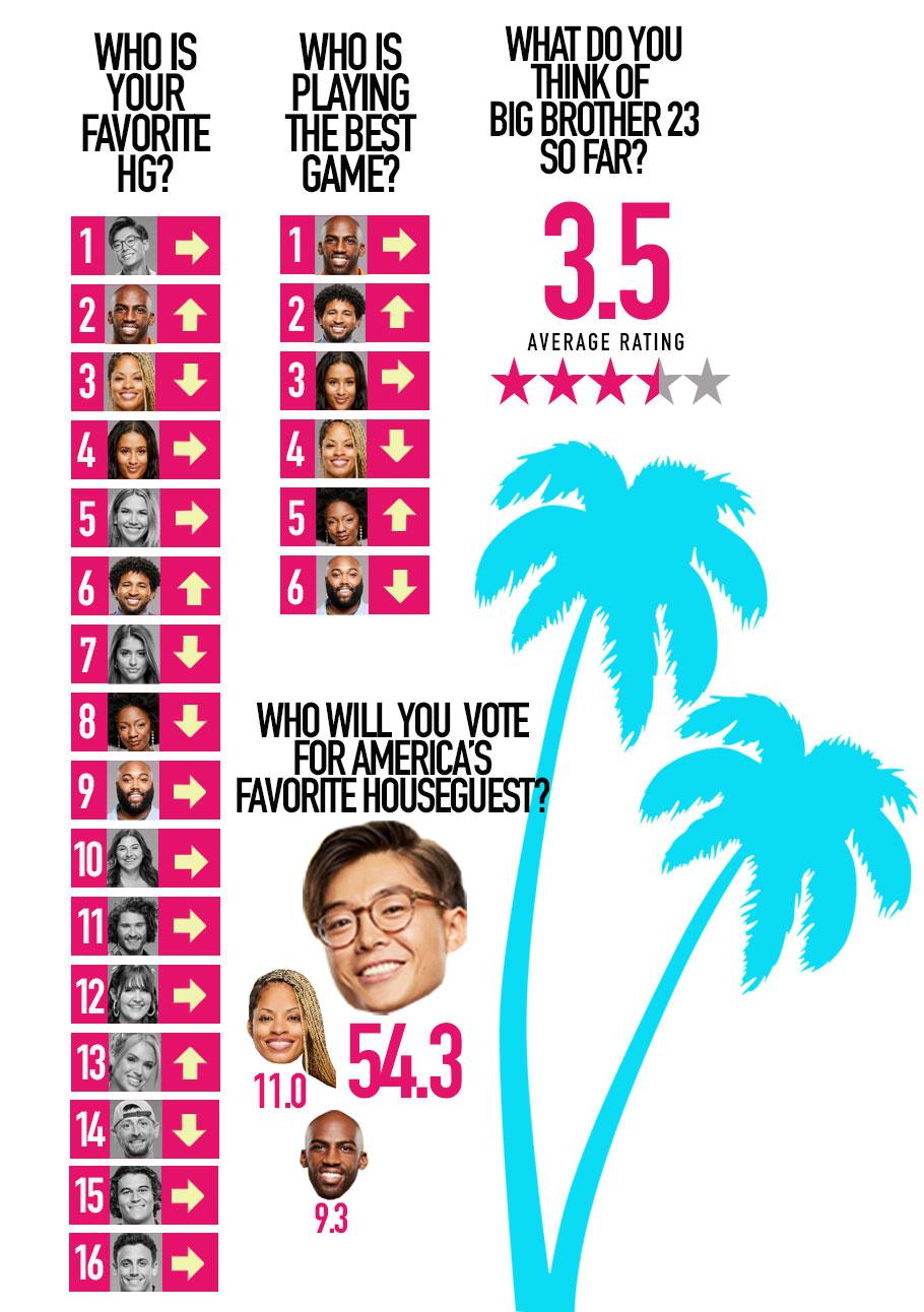 BB23-Week-10-survey-graphic